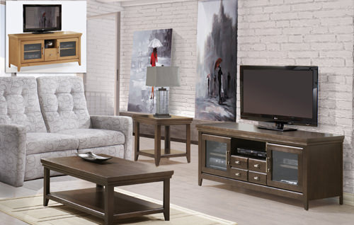 1500 Series TV Furniture